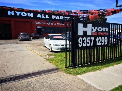 Hyon-All-Parts-frontal